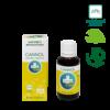 Annabis cannol konopljino olje